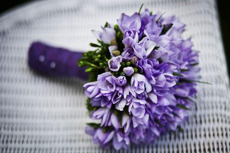 Bouquet Sposa Wikipedia.Idee Per Bouquet Sposa 2020 Bouquet E Addobbi Floreali Borghi